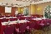 Hilton Al Hamra Beach & Golf Resort (fotografie 22)