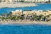 Hilton Al Hamra Beach & Golf Resort (fotografie 4)