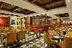 Hilton Al Hamra Beach & Golf Resort (fotografie 15)