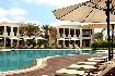 Hotel Hilton Resort & Spa Ras Al Khaimah (fotografie 3)