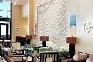Hotel Hilton Resort & Spa Ras Al Khaimah (fotografie 5)