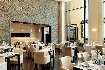 Hotel Hilton Resort & Spa Ras Al Khaimah (fotografie 6)