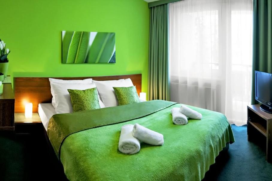 Hotel Slovan (fotografie 6)