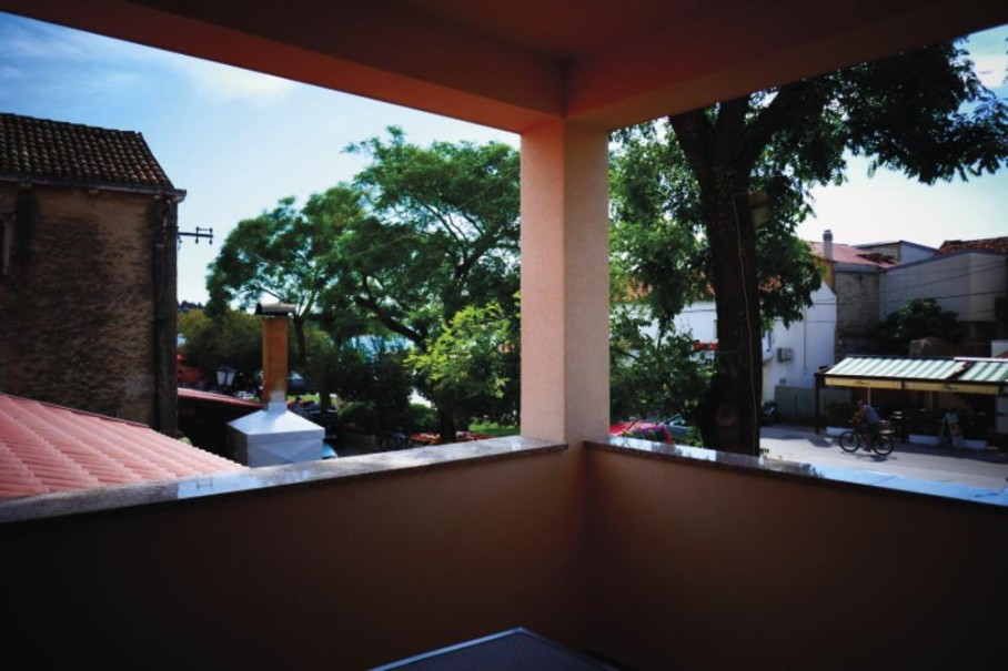 Apartmány Tamaris (fotografie 14)