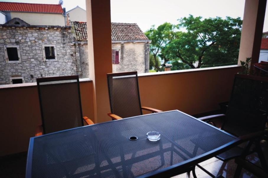 Apartmány Tamaris (fotografie 9)