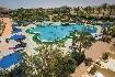 Hotel Oriental Resort Aurora (fotografie 4)