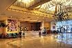 Hotel Oriental Resort Aurora (fotografie 2)