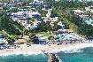 Hotel Annabelle Beach Resort (fotografie 1)