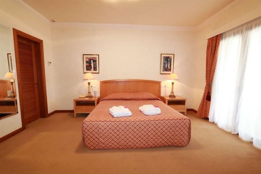 Hotel Annabelle Beach Resort (fotografie 41)
