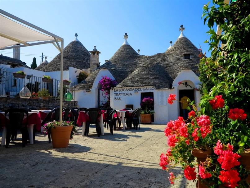 Villaggio Hotel Akiris (fotografie 88)
