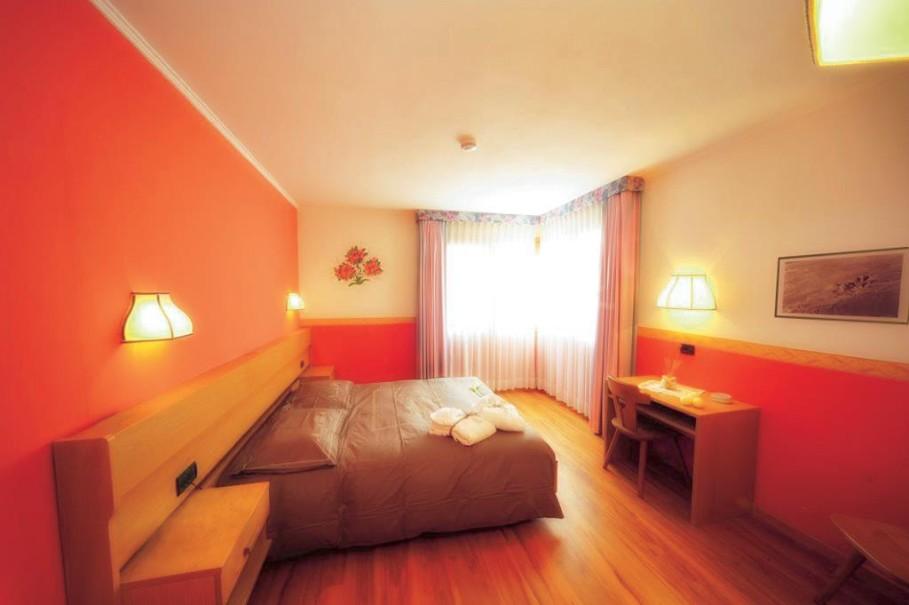 Hotel Gran Zebru (fotografie 2)