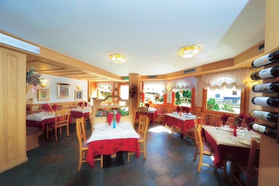 Hotel Gran Zebru (fotografie 6)