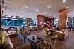 Hotel Acapulco Resort Convention & Spa (fotografie 15)
