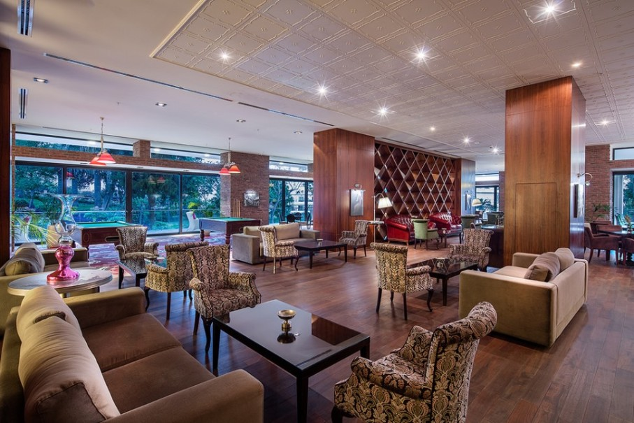 Hotel Acapulco Beach & Spa Resort (fotografie 6)