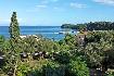 Hotel Ipsos Beach (fotografie 15)
