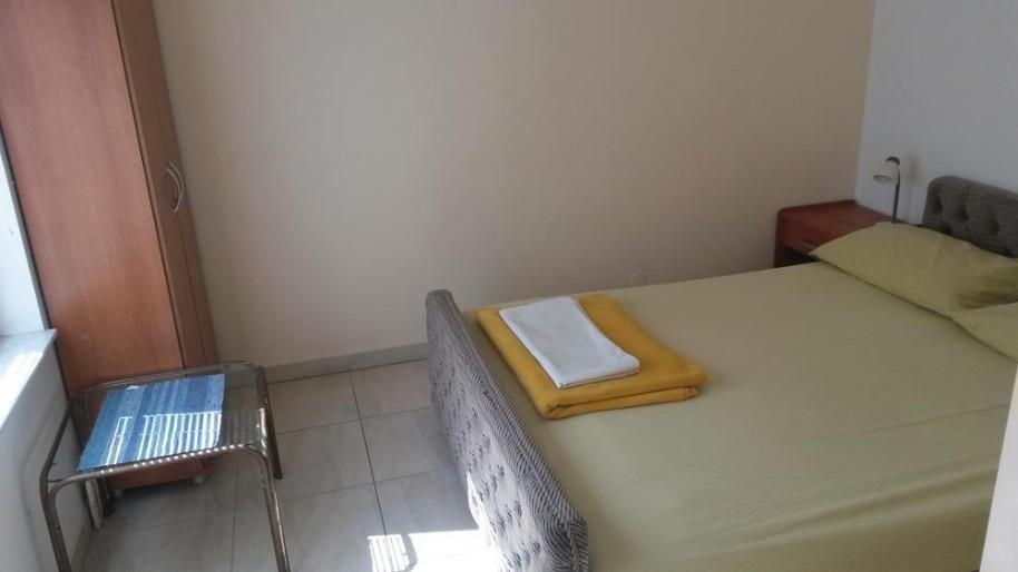 Apartmány Barbara (fotografie 27)