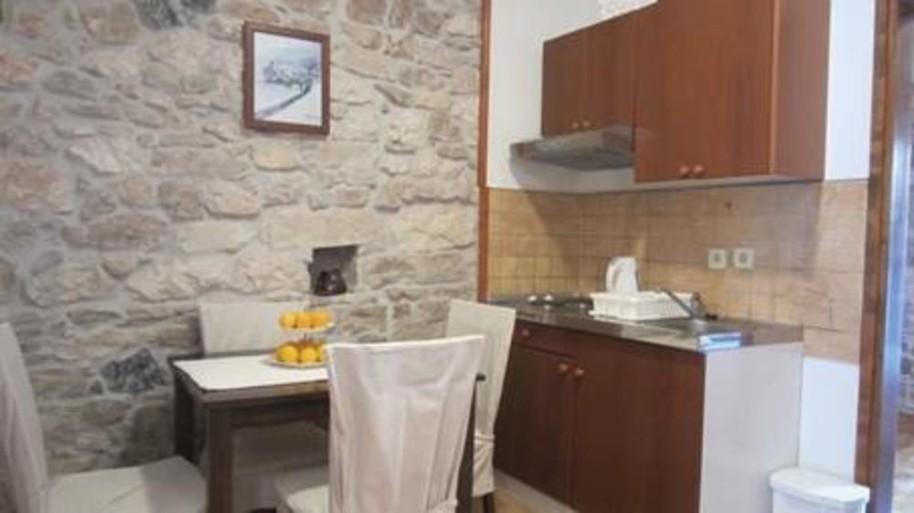 Apartmány Gajeta (fotografie 9)