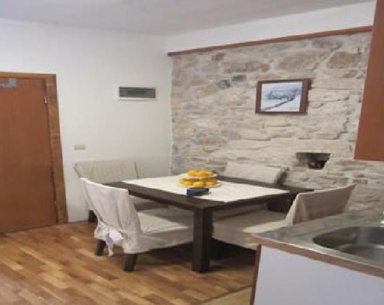 Apartmány Gajeta (fotografie 8)