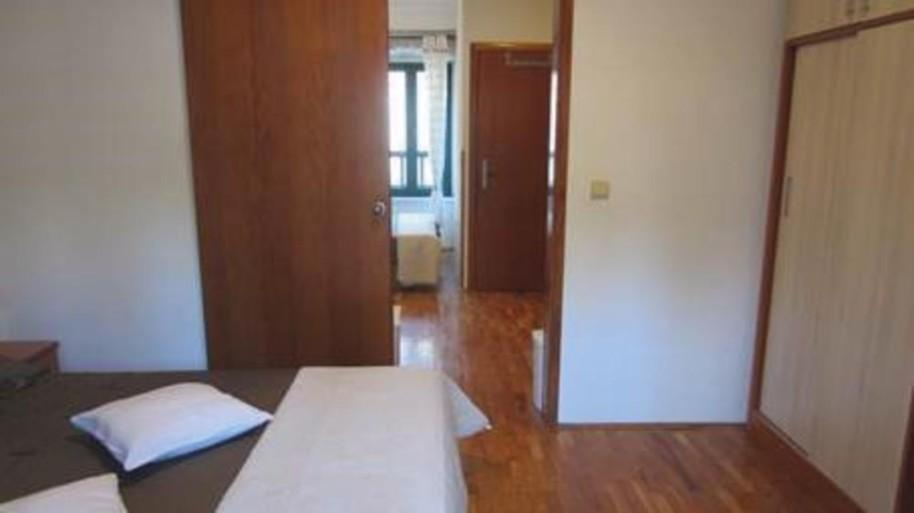 Apartmány Gajeta (fotografie 14)