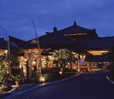 Hotel Sol Beach House Benoa