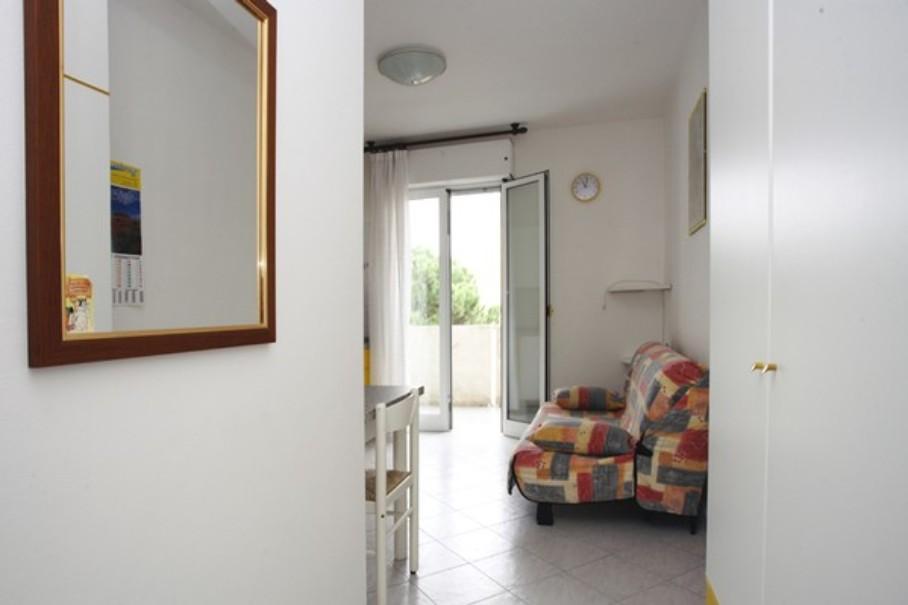 Rezidence La Pigna (fotografie 34)