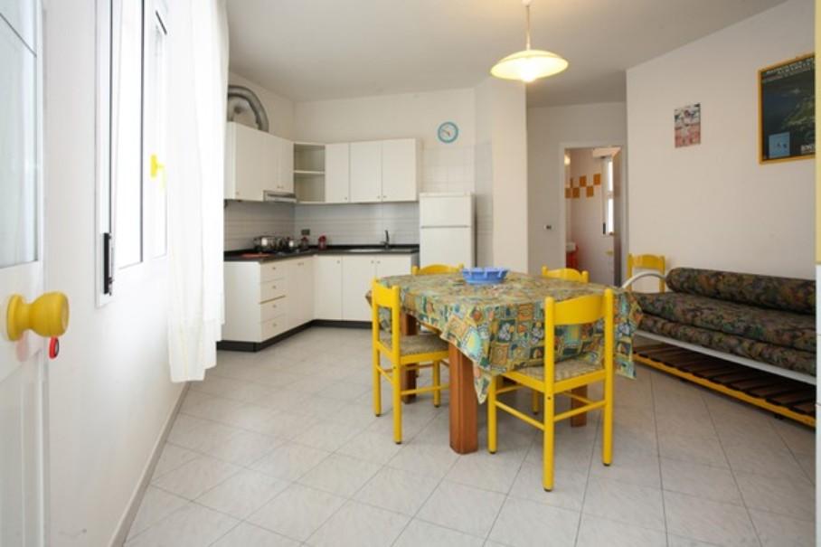 Rezidence La Pigna (fotografie 29)