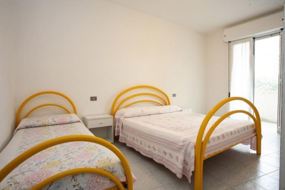 Rezidence La Pigna (fotografie 32)