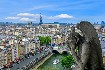 Kouzelná Paříž a Versailles (fotografie 9)