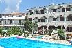 Hotel Gouvia (fotografie 1)