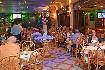 Hotel Gouvia (fotografie 7)