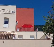 Adriatic 4+2