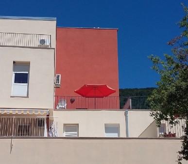Adriatic 4+2 (hlavní fotografie)
