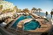 Hotel Qawra Palace (fotografie 1)