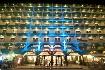 Hotel Qawra Palace (fotografie 2)