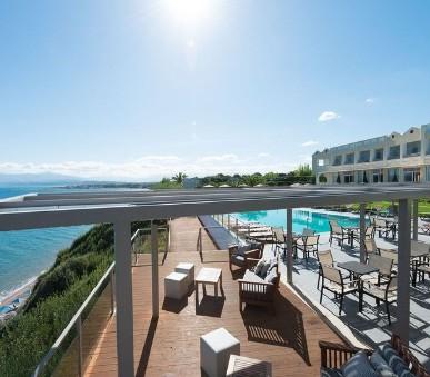 Hotel Niforeika Beach