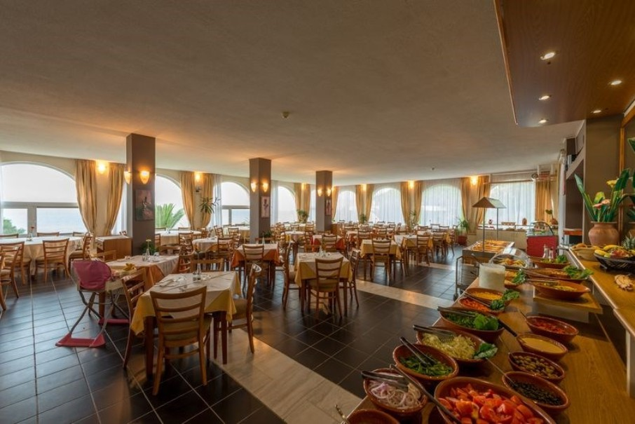 Hotel Pavlina (fotografie 3)