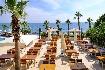 Hotel Anitas Beach (fotografie 12)