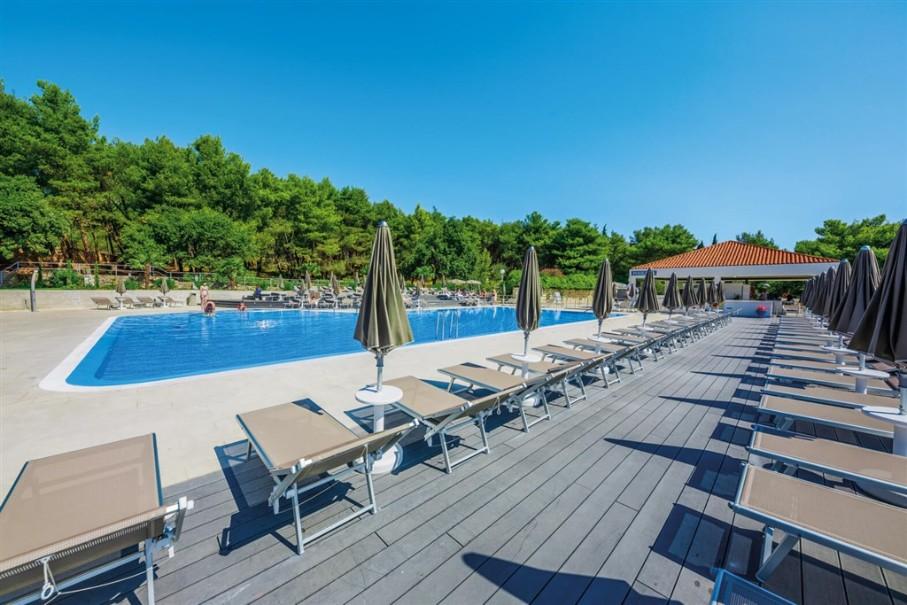 Hotel Medena (fotografie 2)