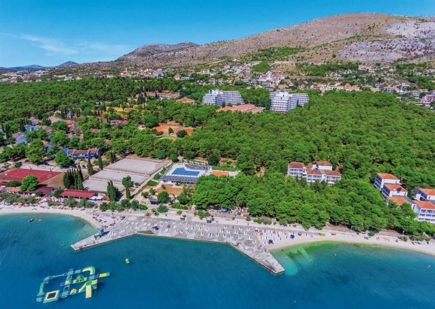 Hotel Medena (fotografie 7)