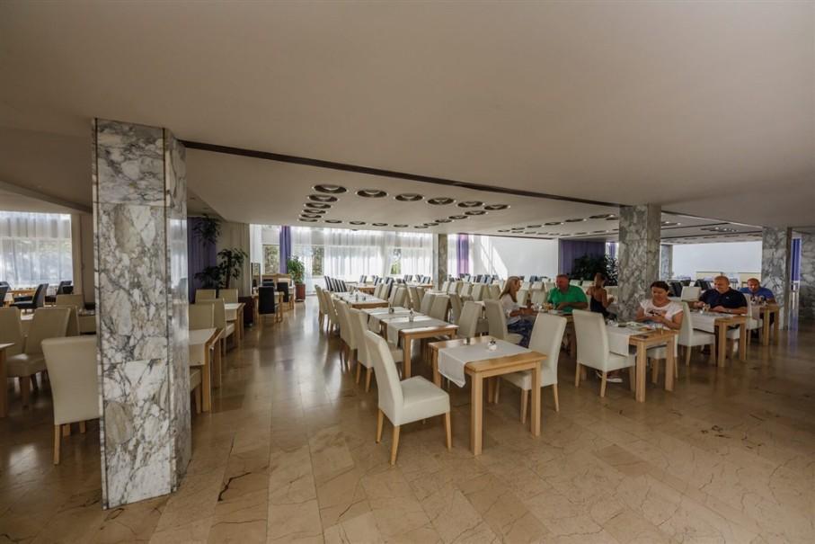 Hotel Medena (fotografie 13)