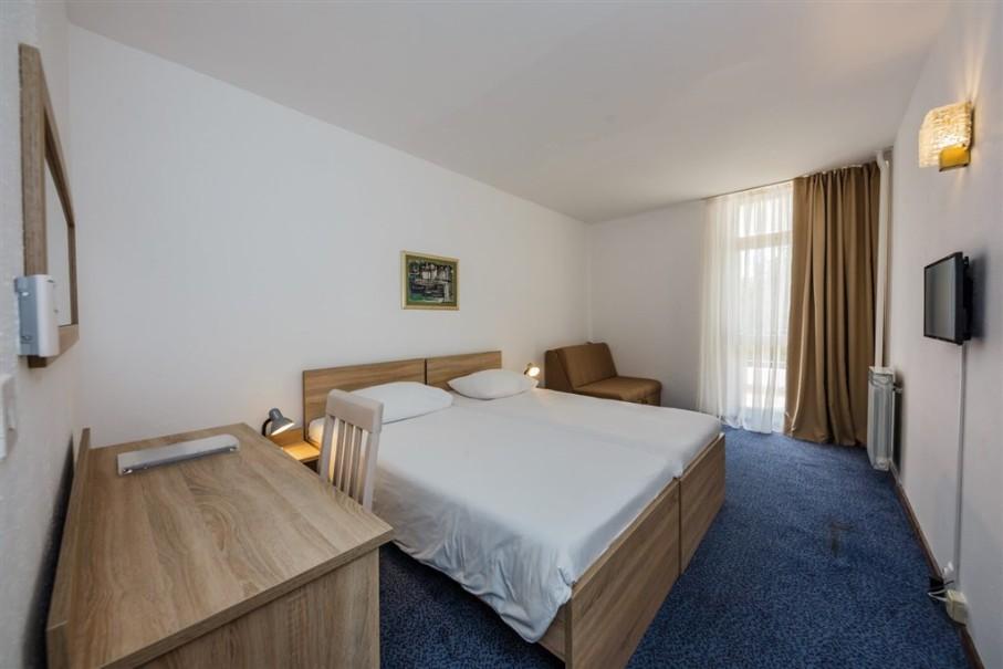 Hotel Medena (fotografie 3)