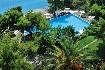 Hotel King Saron (fotografie 10)