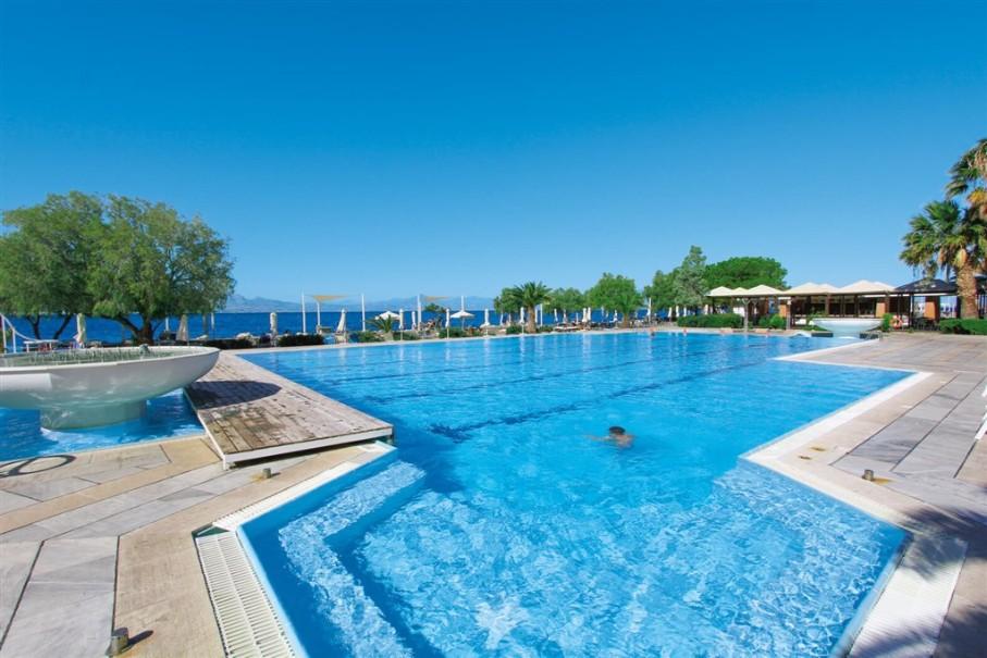 Hotel Wyndham Resort (fotografie 5)