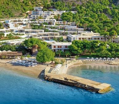 Hotel Ramada Resort (hlavní fotografie)