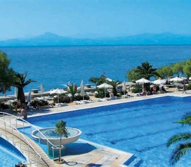 Hotel Wyndham Resort (hlavní fotografie)