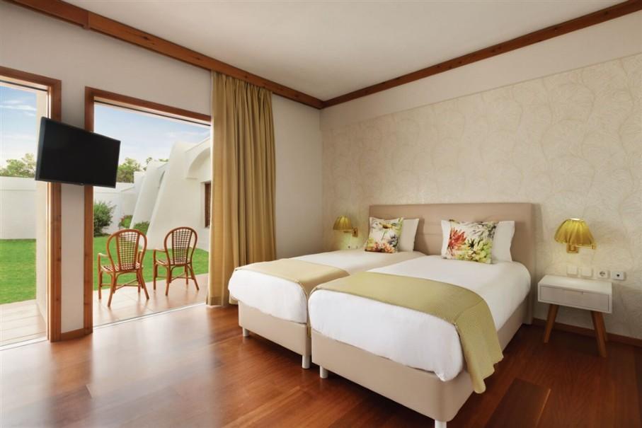 Hotel Wyndham Resort (fotografie 10)
