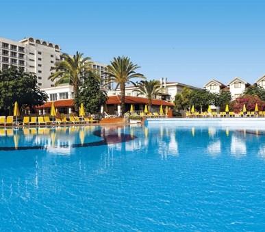 Salamis Bay Conti Hotel (hlavní fotografie)