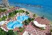 Hotel Salamis Bay Conti (fotografie 11)