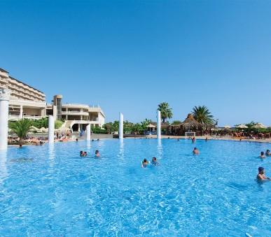 Hotel Starlight Resort