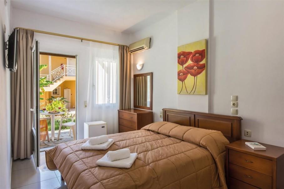 Hotel Talea Beach (fotografie 6)